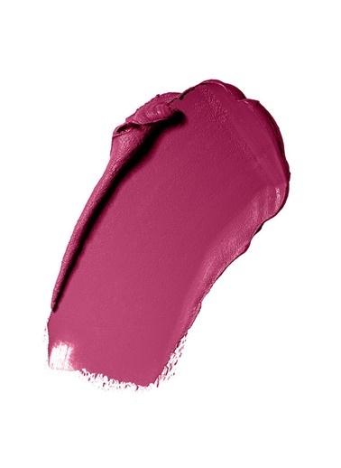Bobbi Brown Matte Lip Color Razzberry Ruj Pembe